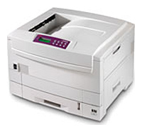 OKIC9500
