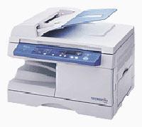 PanasonicDP-150
