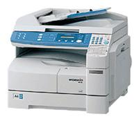 PanasonicDP-1810F
