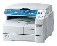 PanasonicDP-2010E