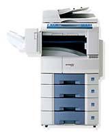 PanasonicDP-3010