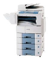 PanasonicDP-3030