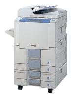 PanasonicDP-6030