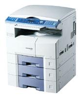 PanasonicDP-8020P