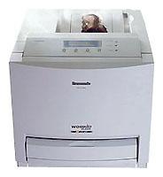 PanasonicKX-CL500