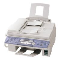 PanasonicKX-FLB753RU