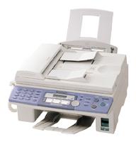 PanasonicKX-FLB758RU