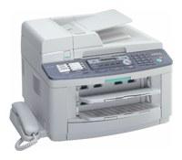 PanasonicKX-FLB813