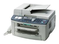 PanasonicKX-FLB883RU