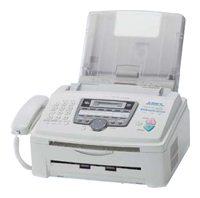 PanasonicKX-FLM663RU