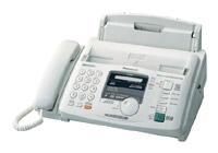 PanasonicKX-FM90RU