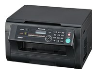 PanasonicKX-MB2000 RU