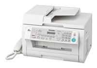 PanasonicKX-MB2030 RU