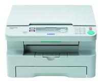 PanasonicKX-MB263