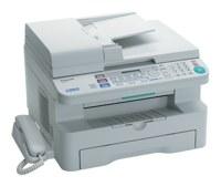 PanasonicKX-MB773