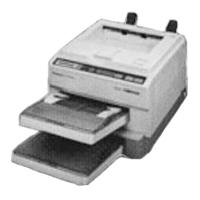 PanasonicKX-P4440