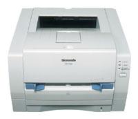 PanasonicKX-P7100