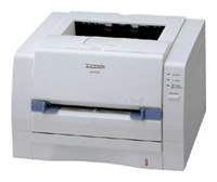 PanasonicKX-P7105