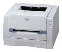 PanasonicKX-P7305 RU