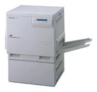 PanasonicKX-P8415