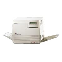 PanasonicKX-P8420DX