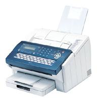 PanasonicUF-6100-YR