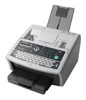 PanasonicUF-6300