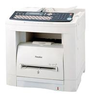 PanasonicUF-7100-YС