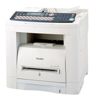 PanasonicUF-8100-YС