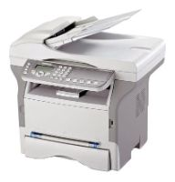 PhilipsLaserMFD 6050 WLAN