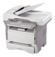 PhilipsLaserMFD 6080