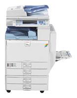 RicohAficio MP 4500SP