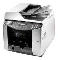 RicohGX3050SFN