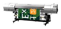 RolandHi-Fi Express FP-740