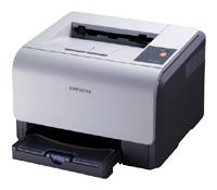 SamsungCLP-310N