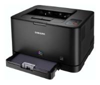 SamsungCLP-325W