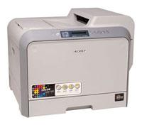 SamsungCLP-500