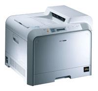 SamsungCLP-510N