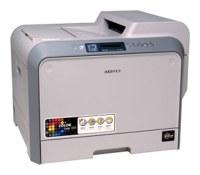SamsungCLP-550