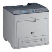 SamsungCLP-770ND