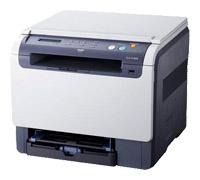 SamsungCLX-2160N