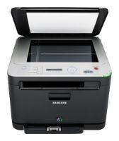 SamsungCLX-3185N