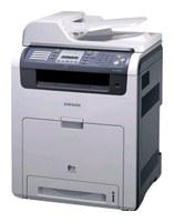 SamsungCLX-6200ND