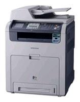 SamsungCLX-6210FX