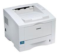 SamsungML-1450