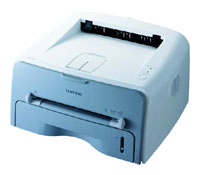 SamsungML-1510