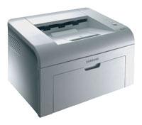 SamsungML-1610