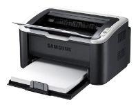 SamsungML-1661