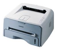 SamsungML-1710