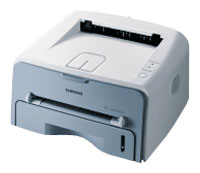 SamsungML-1750